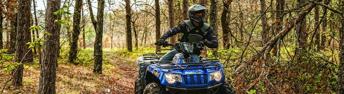 Dealership Information | Planet Powersports | Coldwater Michigan