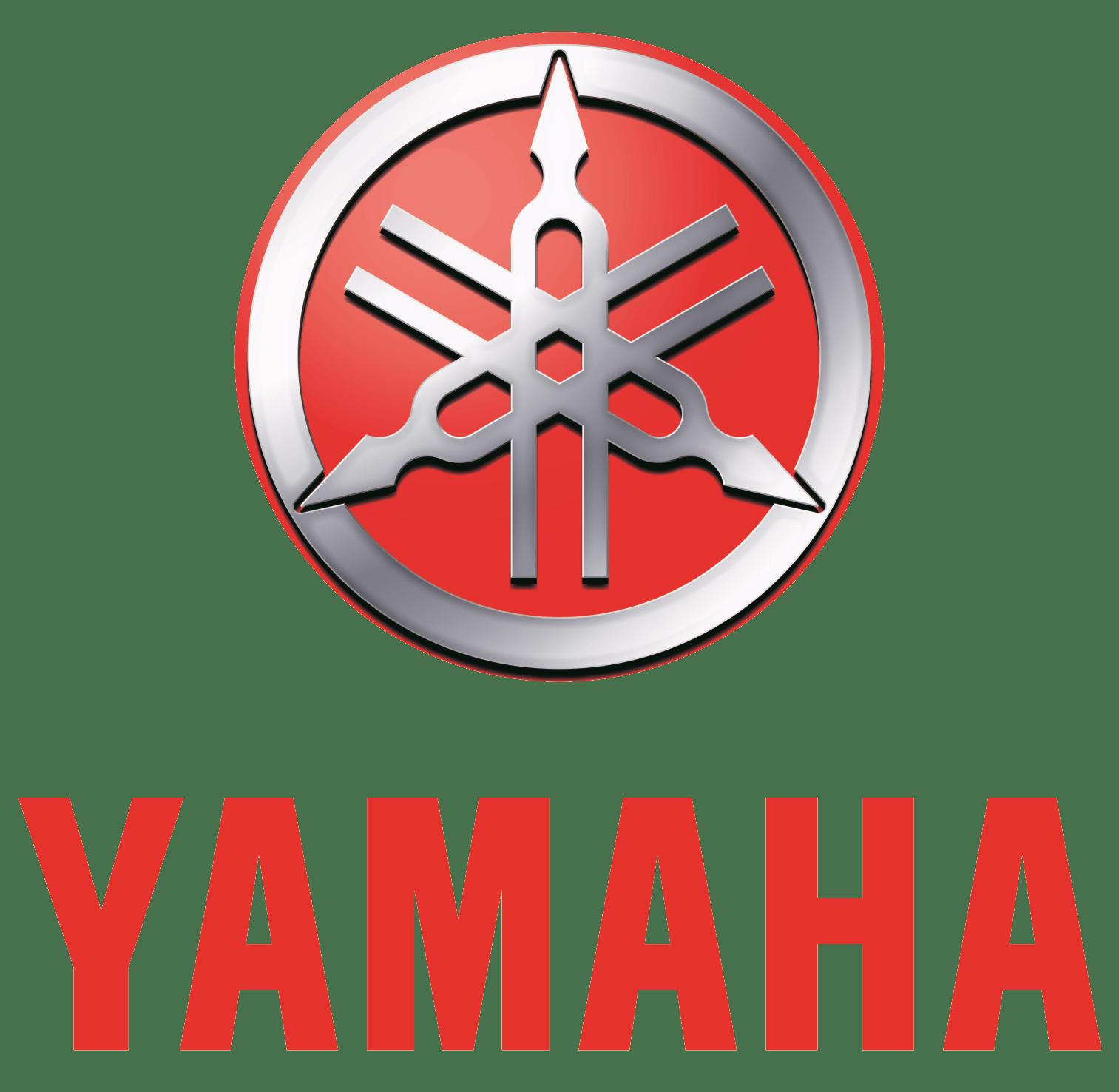 yamaha logo free2pngcom - photo #17