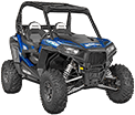 Planet Powersports - Coldwater, MI - Serving the Midwest for